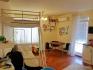 Просторно уютно студио в Поморие