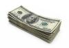 3% Налично и гарантирано предлагане на заем