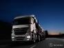 Шофьор СЕ – Автовоз или 12 тон –  възможност за обучение
