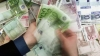 Финансиране Небанкови заеми