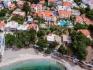 Potos – о. Тасос, Гърция