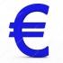 Оферта за заем без забавяне или обезпечение