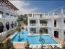 Royal Palace Resort & SPA – Олимпийска ривиера, Гърция