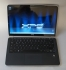 Core i5(2Gen.) Dell XPS 13-L321X Ultrabook