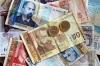 Бизнес възможност, оферта за кредитиране на пари