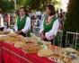 Фестивал на Баницата в гр. Бела Паланка