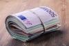 бизнес сътрудничество, финансова помощ, предлагане на заем и инвестиции