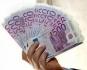 Сериозна и честна оферта за частни заеми в България