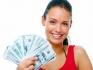 Ви скажіть, як зробити, щоб отримати кредит онлайн, зв'яжіться зі мною