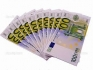 Предлага недвижими заеми от 2000 € до 300000 € за хората в нужда.