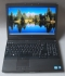 HI-End Core i7QM(2ген.) Dell Precision M4600