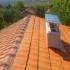 Ремонт на покриви в София