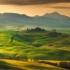 Cлънчева Тоскана