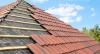 Строителна бригада - ремонт и направа на покриви, хидроизолация и др.