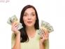 Предложението за заем е много сериозно и много бързо