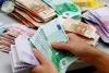 Бързо предложение за заем между отделните онлайн