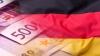 Складови Работници Германия