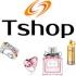 Tshop.bg - магазин за маркова парфюмерия и стилни дамски бижута!