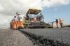 Търсим строителни работници, бетонджии, пътно строителство за работа в Холандия.