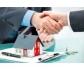 Предлагането на заем между отделни лица