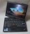 Core i5(2gen.) Lenovo ThinkPad X220 Tablet IPS