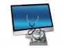 Компютърни услуги по домовете или офиса - поддръжка и сервиз