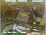 Продавам 2,700 дка земеделски имот в гр. Велики Преслав