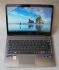 Core i5(3gen.) Samsung Ultrabook NP 540U