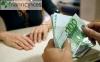 Кредитът предлага между сериозни и честни частни