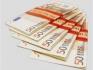 Честен бърз и сериозен кредит за пари