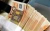 Предложението за заем между частно лице и добре защитено
