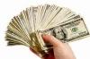 Получете спешните си сигурни заеми сега