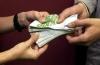 бърз и надежден парични заем оферта