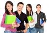 Индивидуално обучение по ПОЛСКИ език