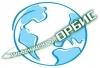 Онлайн езиково обучение