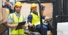 Работник, товаро-разтоварна дейност – 2300 €