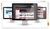 Изработка на Сайт и SEO от IZRABOTKA-NA-SAIT.COM , Мобилна версия