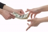 финансова помощ, различна от всяка друга