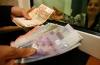 Оферта на кредити между отделните български в 72H.