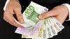 Даваме заем на всички хора от € 2000 до € 2,000,000