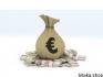 бързи и лесни заеми без обезпечения сега с 3% лихвен процент