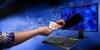Парични заеми между физически лица - право-финанси