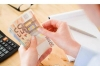 Предлагането на кредит между сериозно и бързо за 48 часа