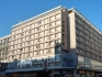 Capsis hotel  - Солун