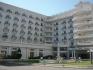 Grand hotel Palace - Солун