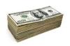 24-часово предложение за заем