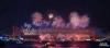 Нова година в Истанбул - хотел 4*